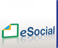 Manual do eSocial é publicado