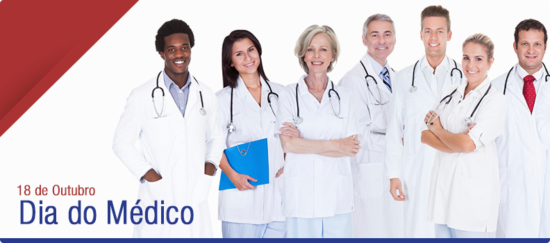 SanMedi-Blog-Dia-do-Medico